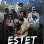 Wknd Watch: Estet