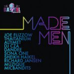 Free download of Kartel Records' Made Men compilation