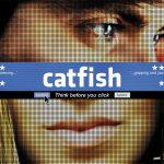 Wknd Watch: Catfish