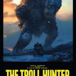 Wknd Watch: The Troll Hunter