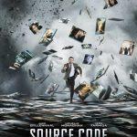 Wknd Watch: Source Code