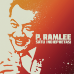 P Ramlee tribute album finally coming out on CD this month!