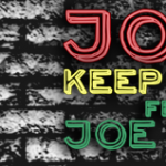 New Music: Joe PV – Keep On Movin' (feat Joe Flizzow)