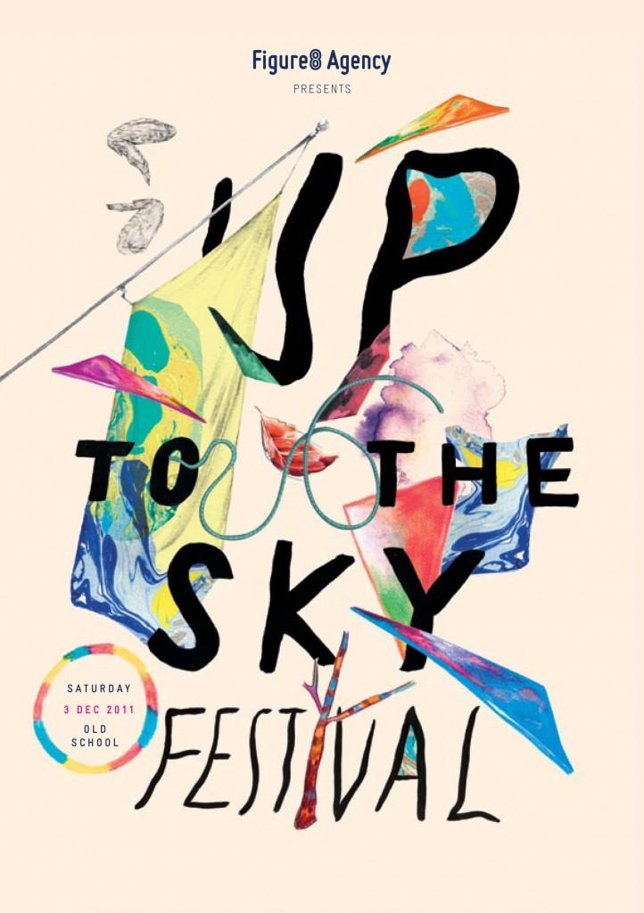 UpToTheSky Festival