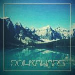 Polka Wars – Coraline