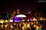 Laneway Festival Singapore 2012