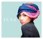 Yuna's US Album Preview
