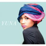 Yuna's US Album Preview