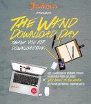Download Day December 2012