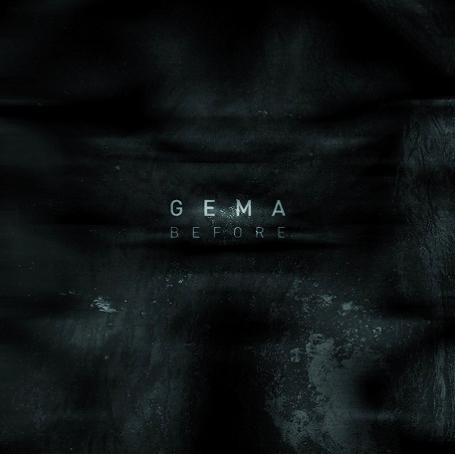 Gema - Before