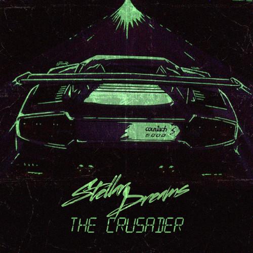 Stellar Dreams - The Crusader