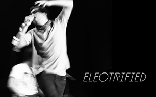Protocol Afro - Electrified