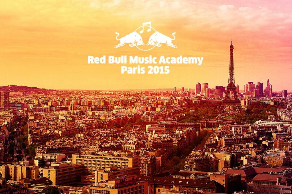 20141210_RBMA_Paris_KV_logo_1200x800