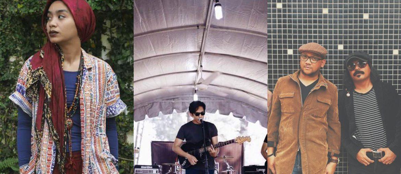 VMW 2018 Kuantan Live Showcae Preview