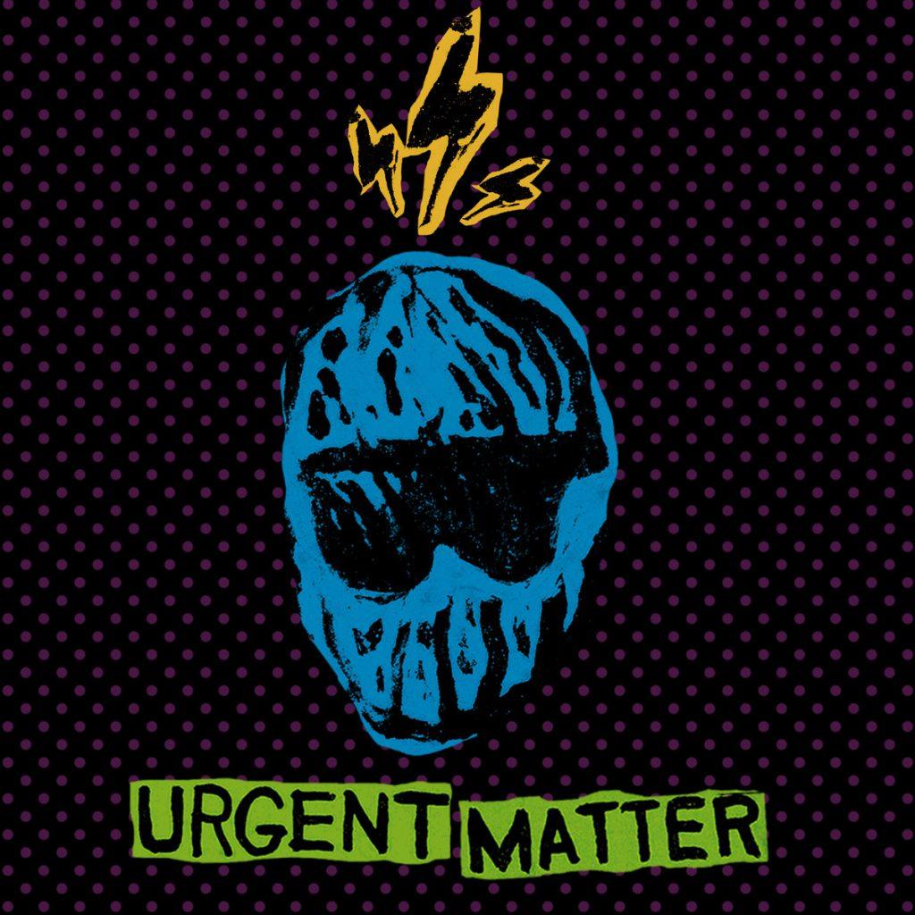Urgent Matter