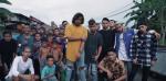 K-Clique - Sah Tu Satu (Music Video)