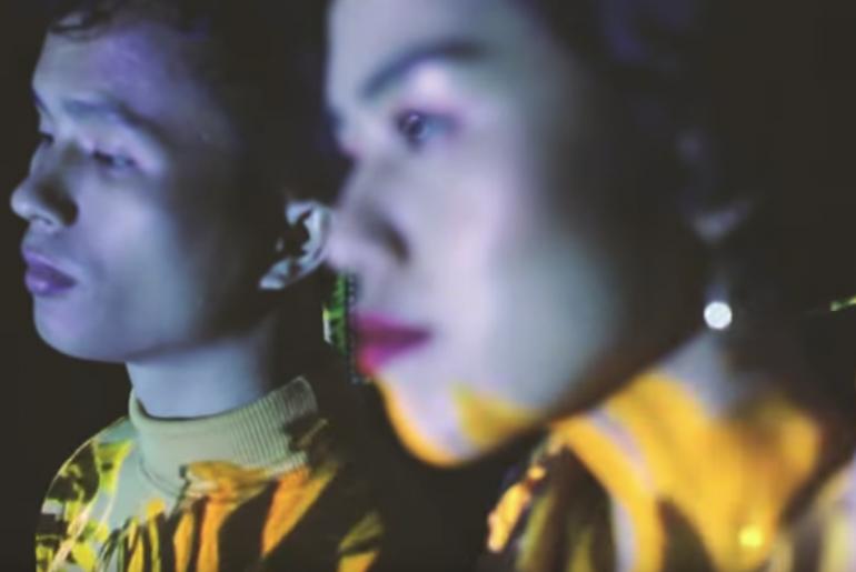 Pastel Lite - Masa Kita (Music Video)