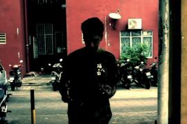 Zet Legacy (Feat Zaf Besar) - Mana Lu