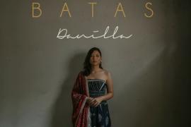 Danilla - Batas