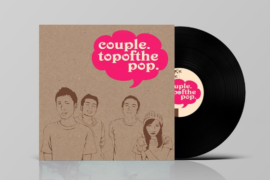Couple - Top of The Pops