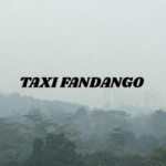 Taxi Fandango