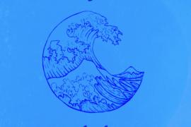 Aaliya - Feeling Blue